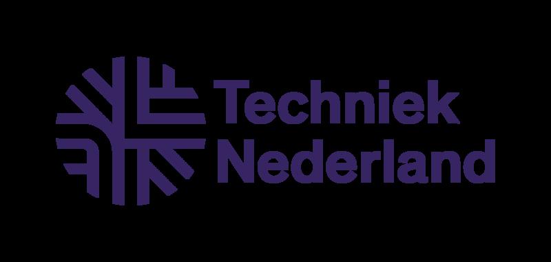 TechniekNederland_Logo_Paars