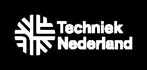 TechniekNederland_Logo_Wit (400x190)