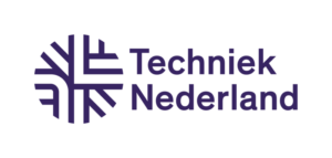 TechniekNederland_Logo_Paars-300x143