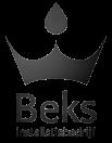 Beks-Installatiebedrijf.